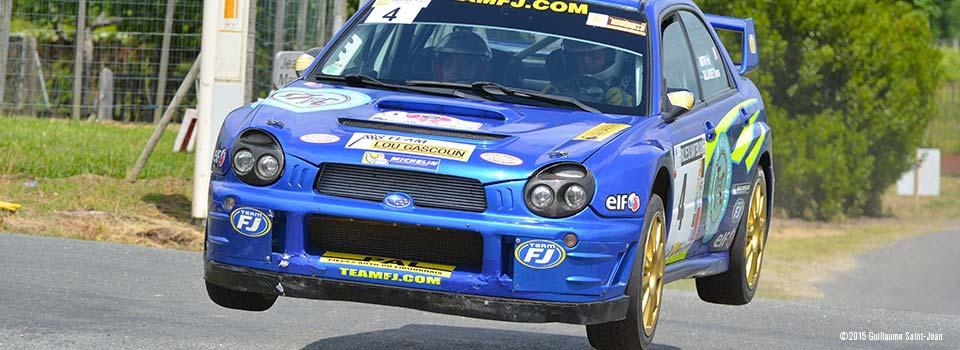 Calendrier Autocross Ouest 2020.Calendrier Des Competitions Ligue Du Sport Automobile