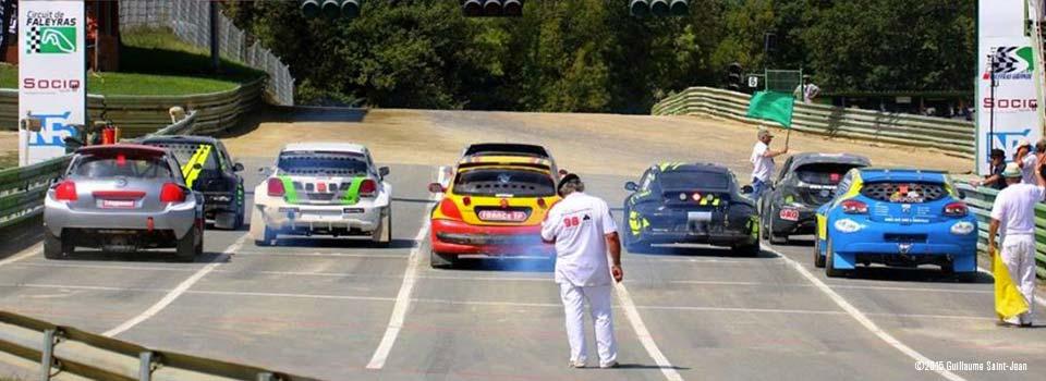 Calendrier Autocross Ouest 2019.Calendrier Des Competitions Ligue Du Sport Automobile